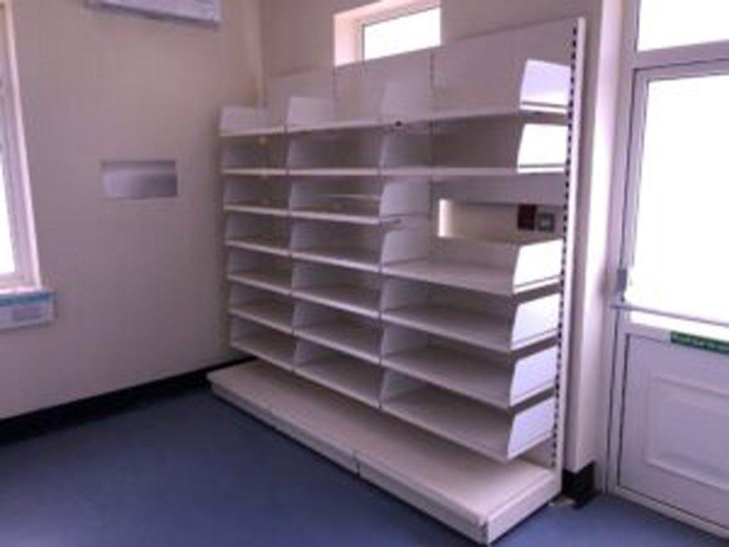 pharmacy_shelves_image3