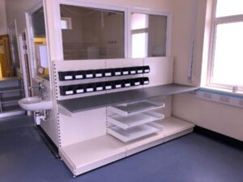 pharmacy_shelves_image4