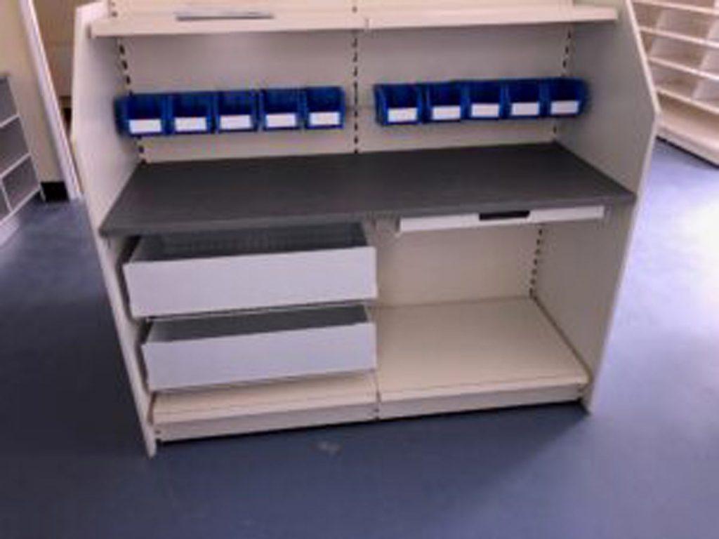 pharmacy_shelves_image5