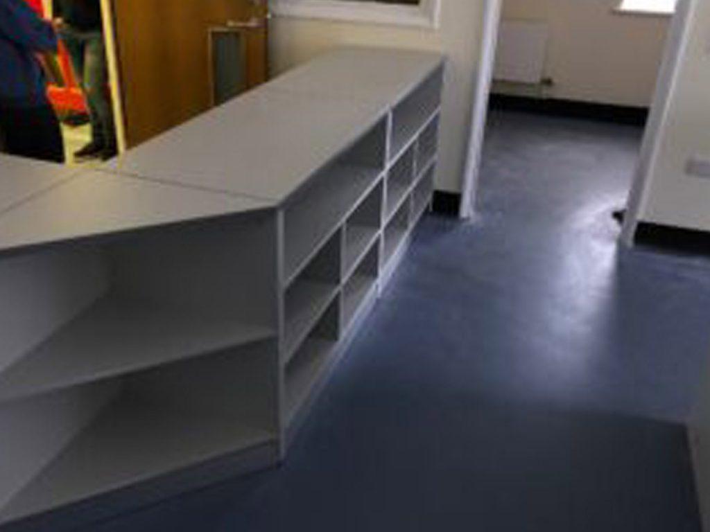 pharmacy_shelves_image6_cop